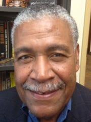 Godfrey Dillard