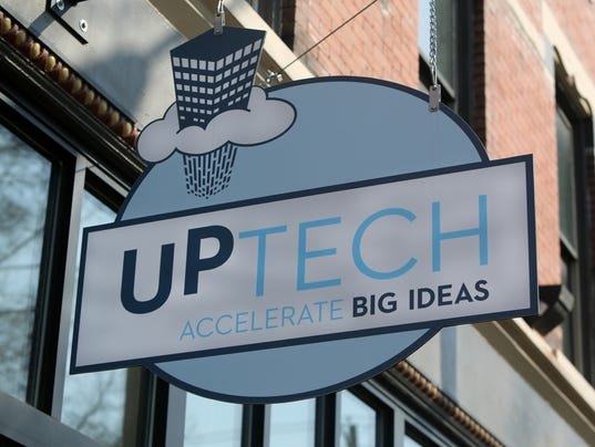 -UpTech5.jpg_20140408.jpg