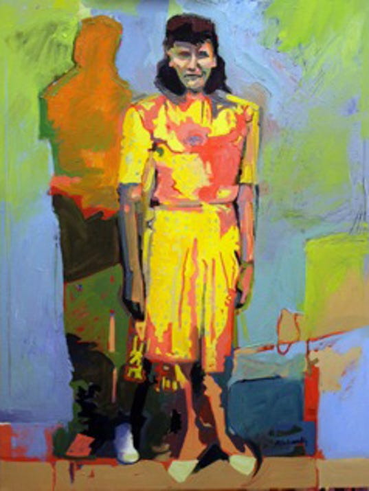 yellow.dress.40x30.jpg