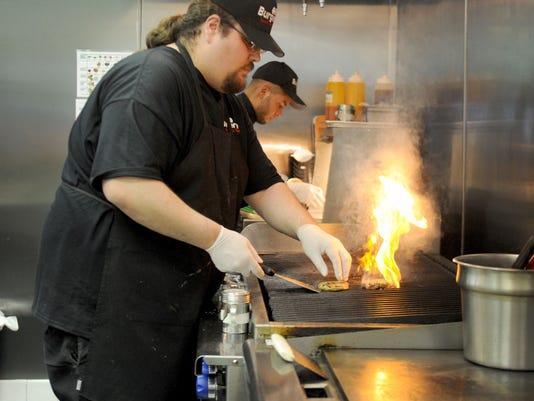 Restaurant-Review-Burgerim-9.jpg
