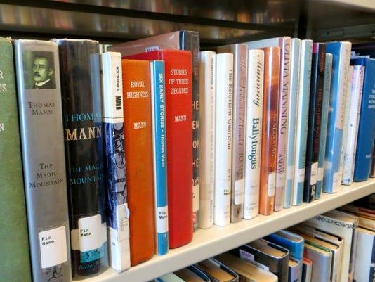 Books (8).JPG