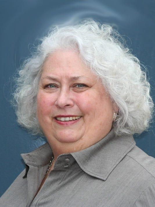 Linda Frazier.jpg