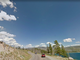 47. U.S. 14 is 1,398 miles long from Yellowstone National
