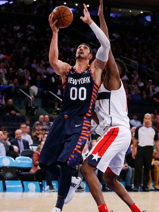 Wizards_Knicks_Basketball_41911.jpg