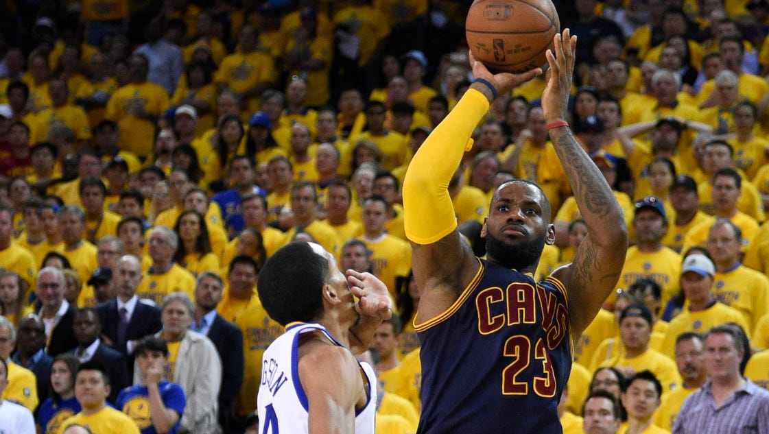 2015 Nba Finals Results Game 2 | All Basketball Scores Info