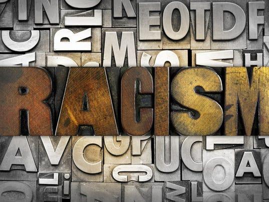 635975496426144550-Racism.jpg