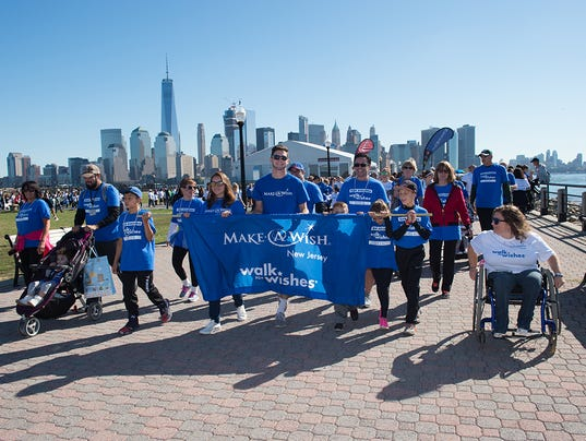 walk-for-wishes---liberty-state-park-digital-image.jpg
