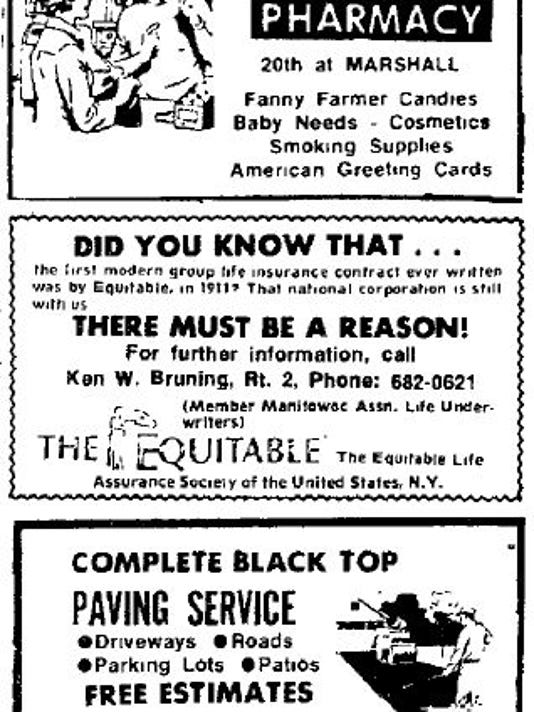 July 13 1974 advertisements.JPG
