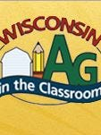 Wisconsin Ag in the Classroom
