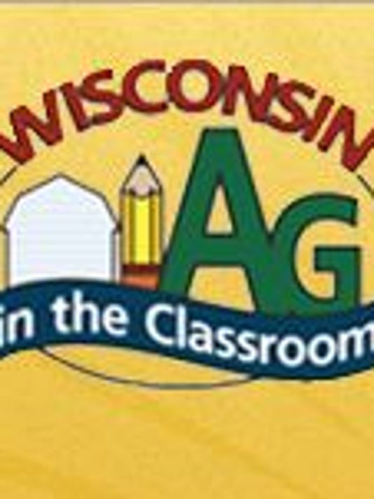 636073747561630073-Ag-in-classroom-logo.JPG