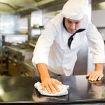 Search our database of New York restaurant inspections to see how restaurants in your area did.