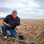 Iowans united on water quality efforts