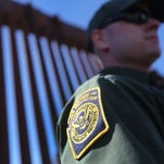 Robb: What part of illegal do you want Trump to ignore?