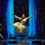 Old stories with new twists: Top 12 musicals, plays in Phoenix in March