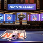 2017 NFL draft coverage hub: Catch up on stories, rankings, analysis