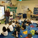 Analysts recommend expanded use of pre-K in New Mexico