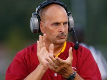 Walter Foster inspires McCutcheon defense in rout of Indianapolis Tech