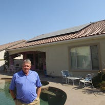 'Hail Mary' bill is last chance for Imperial Irrigation District solar customers stuck in limbo