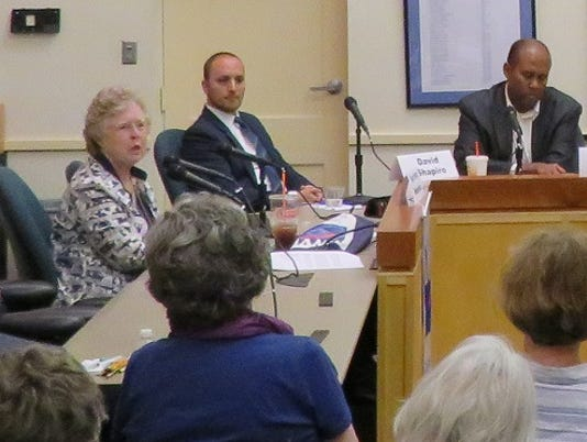 ITH-0831-Candidate-Forum.jpg