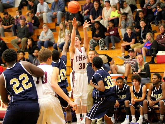 BMN 120315 Owen basketball