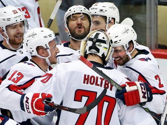 Stanely_Cup_Ovechkin's_Joy_Hockey_78896.jpg