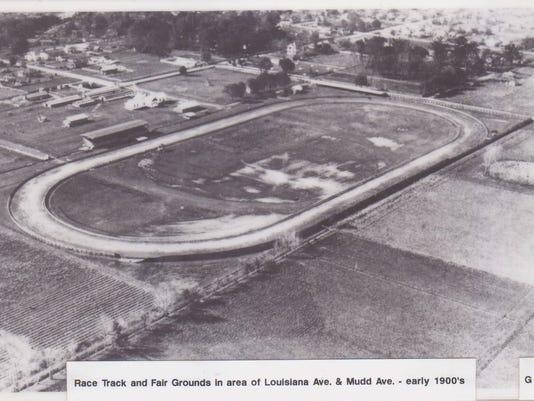 Race Track and Fair Grounds.jpg