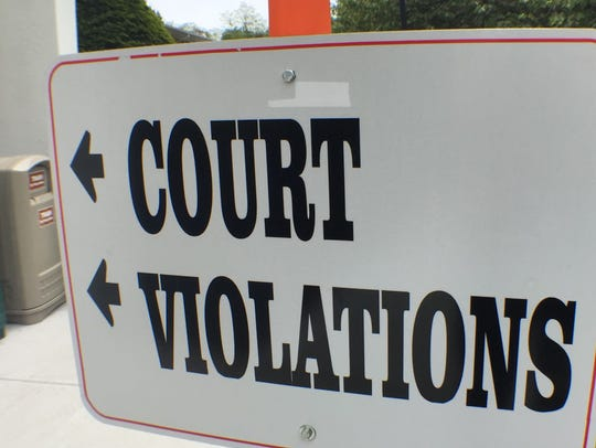Problems with the municipal court system have been documented for nearly 50 years.