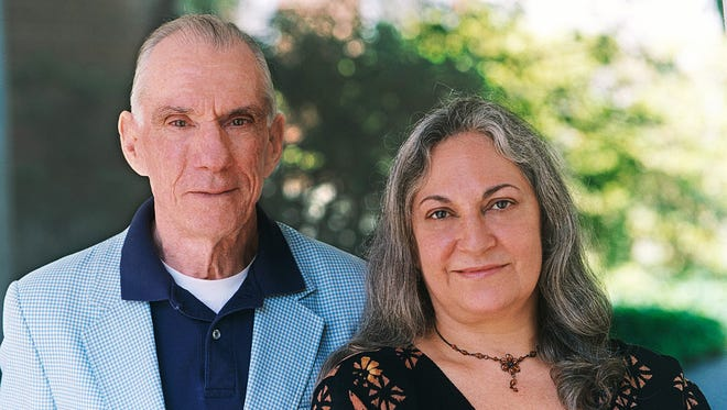 For almost three decades, Brenda Dunne and the late Robert Jahn explored the relationship between consciousness and the physical world through an enterprise known as the Princeton Engineering Anomalies Research (PEAR) Laboratory, which was in the basement of Princeton University's Engineering School.