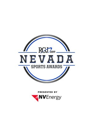 RGJ Nevada Sports Awards, sponsored by NV Energy