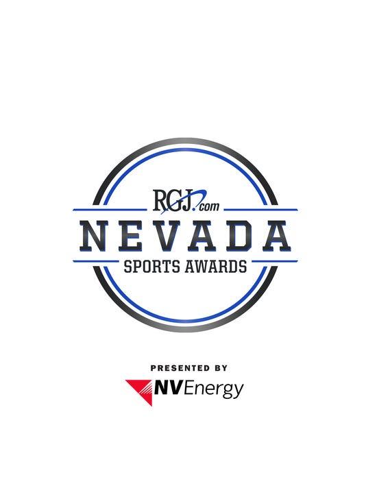 635859034029226724-NevadaSportsAwardLogoAd.jpg