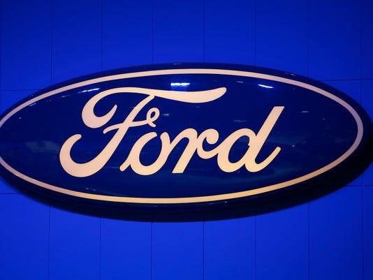Ford-Air Bag.jpg