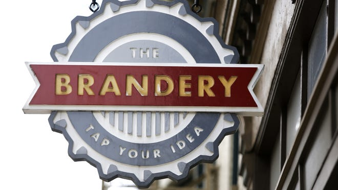 The Brandery, a seed-stage startup accelerator in Over-the-Rhine, is accepting applications from entrepreneurs for its four-month program.