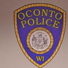 1 arrest made, Sept. 25-Oct. 1   Oconto Police blotter
