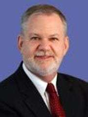 Joe Grady