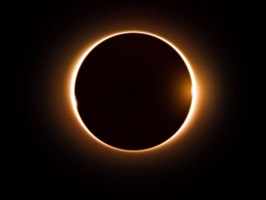 636385681308231980-solar-eclipse.jpg