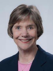 Elaine Niggemann is is a board certified cardiologist