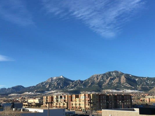 635950591373628763-Boulder-Main.jpg