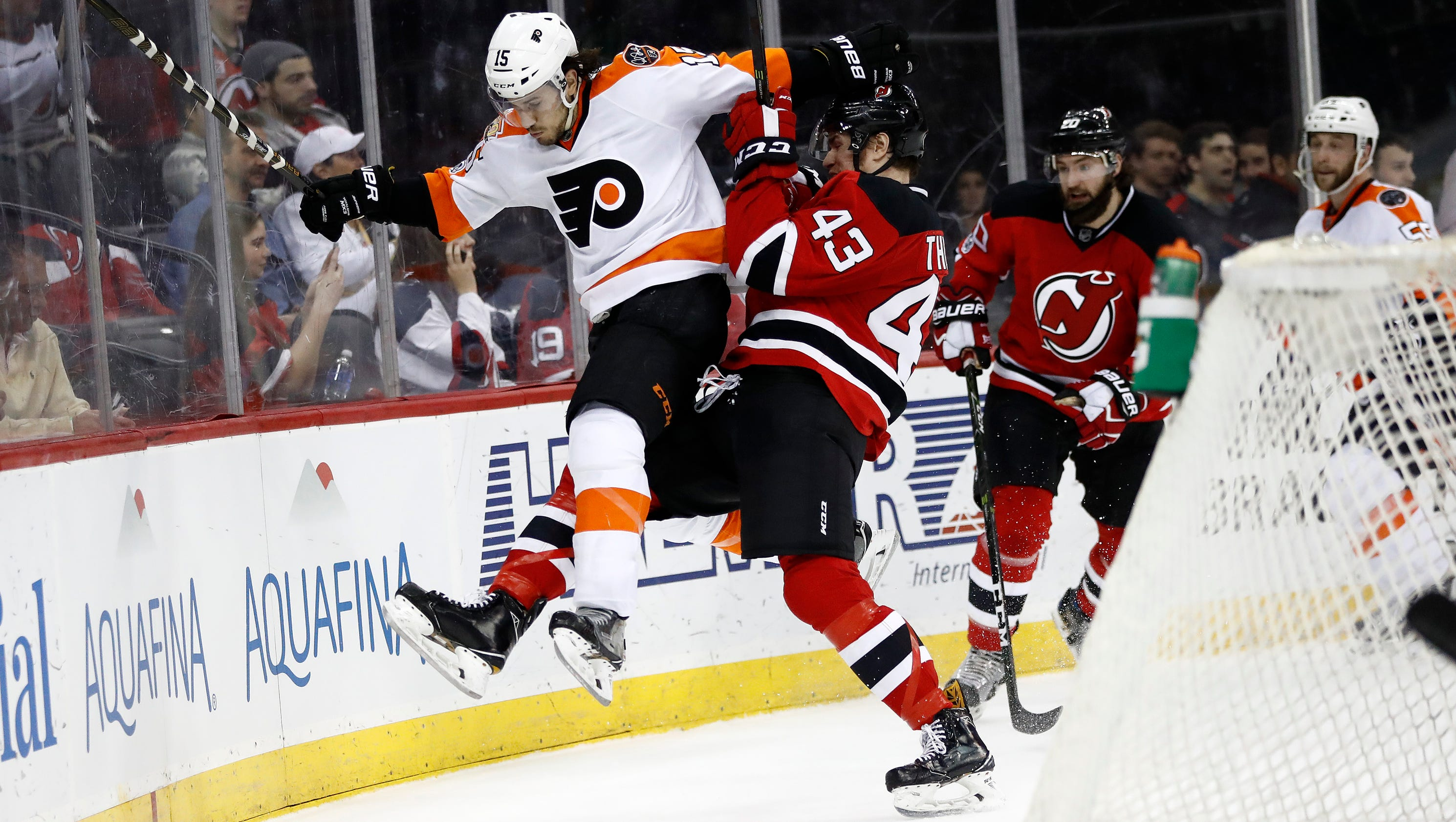 636269491780667949-flyers-devils-hockey-njha-3-