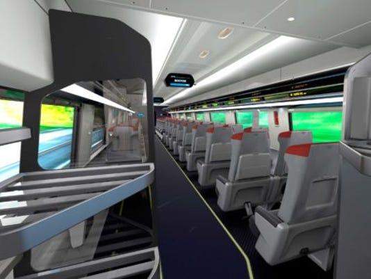 636693368605664629-Interior-4-First-Class-670x335.jpg