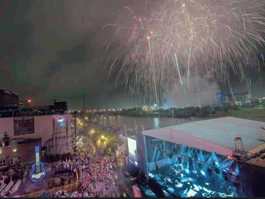 635716820933939252-Fireworks1