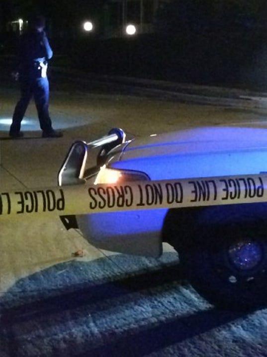 635512268692269556-detroit-police-crime-scene