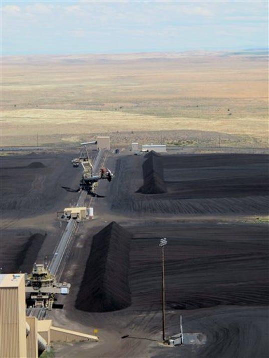 -SALBrd_07-29-2014_Statesman_1_A004~~2014~07~28~IMG_SAL0729-coal_1_1_28839CA.jpg