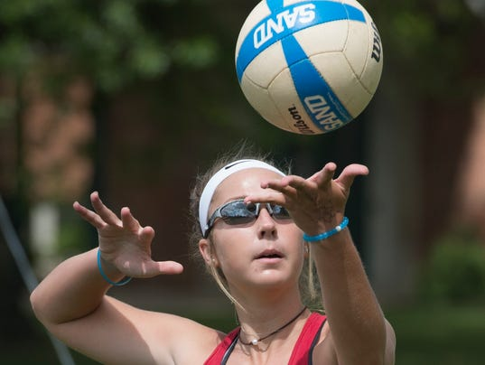 1-YDR-PMK-072617-VOLLEYBALL