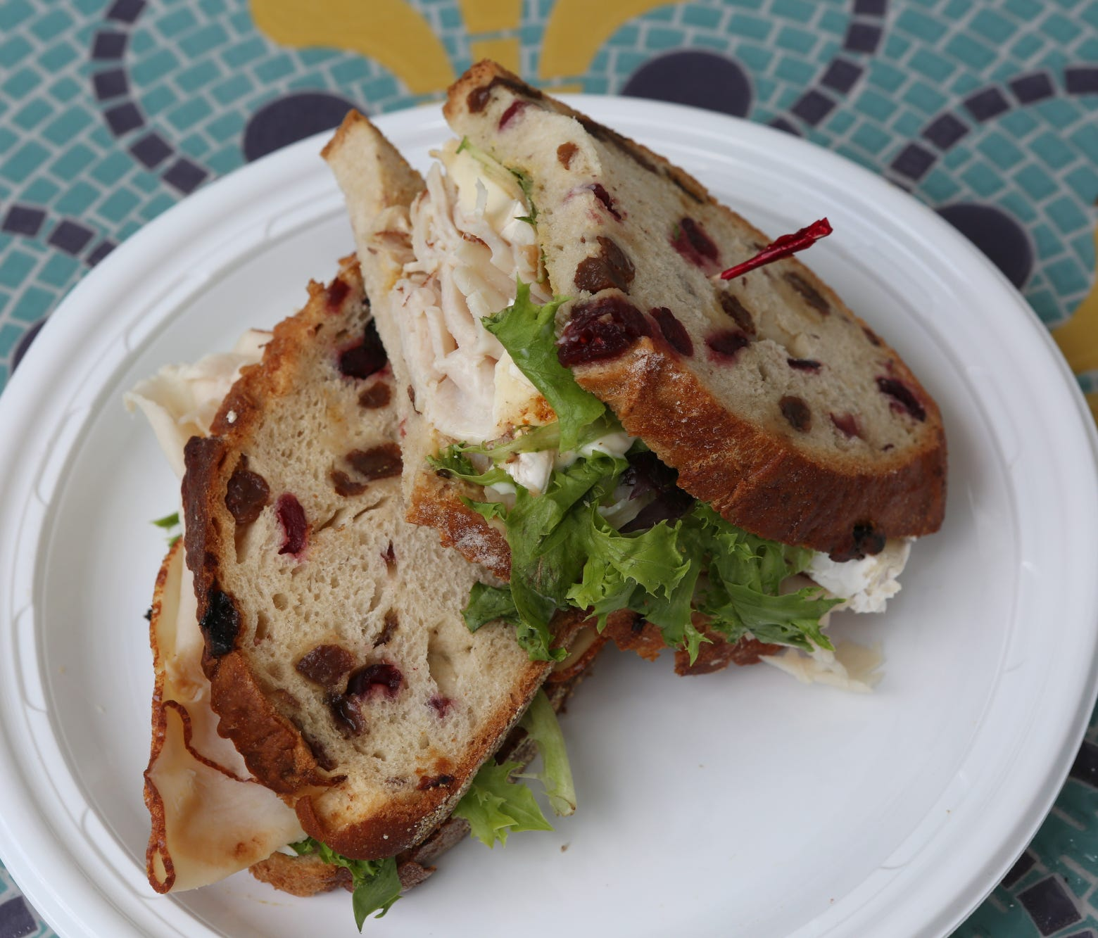 fall dining guide saltaire