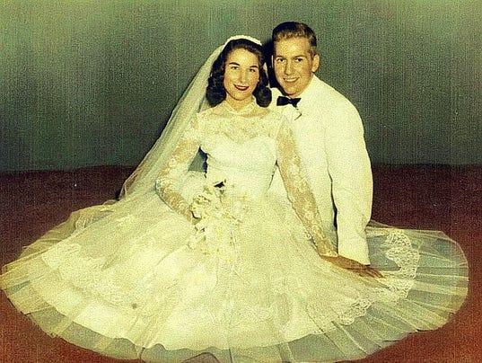 Roberta-Howard-Young-August-18-1957.JPG