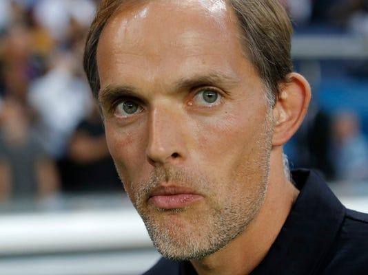 France_Soccer_Spotlight_Tuchel's_Method_52271.jpg