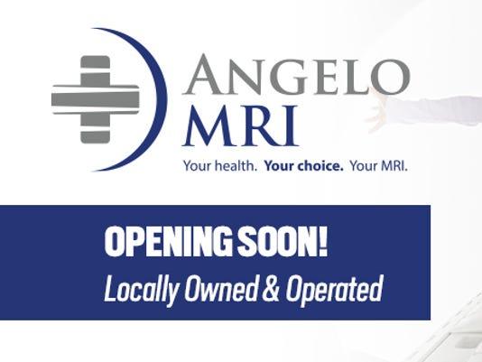 636491148503640277-Angelo-MRI.jpg