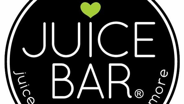 Juice Bar Carmel is expected to open late may. The