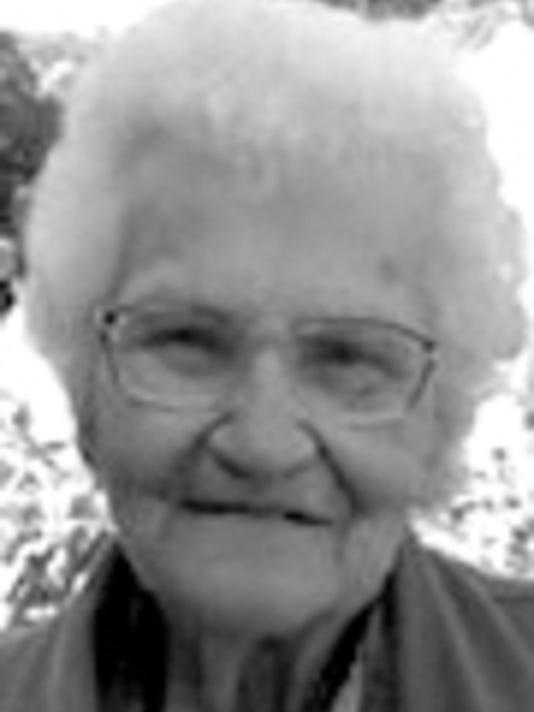 Birthdays: Bette Kuper