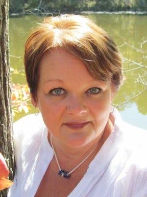Lori Law